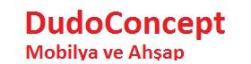 DuDoConcept | Ahşap-Mobilya-Dekorasyon